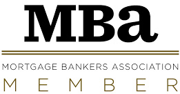 logo_mba