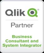 logo_qlik